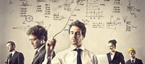 Formation management relationnel