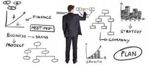 Formation gestion de projet WEB