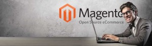 formation magento lille