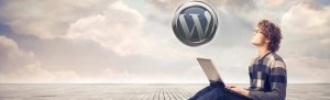 formation wordpress lille