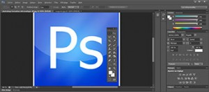 Formation Photoshop Lille