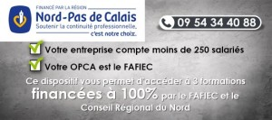 formations NTIC
