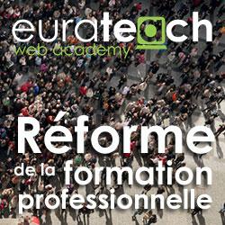 formation-professionnelle-reforme