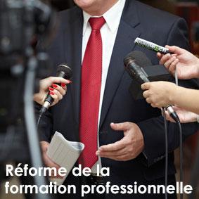 reforme-formation-professionnelle