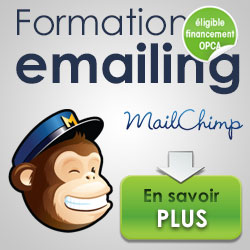 formation e-mailing lille