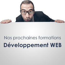 prochaines-dev-web