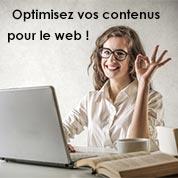 contenus-web
