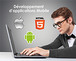 Developpement HTML5