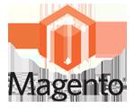 Formation développeur Web Magento