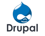 Formation développeur Web Drupal