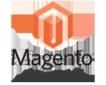 Formation développeur Web Magento avancé