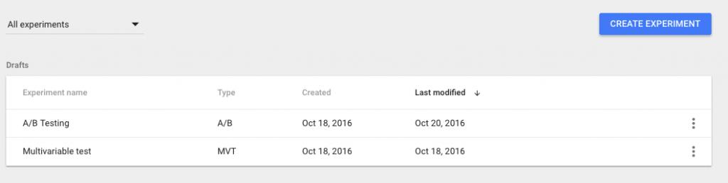 google_optimize