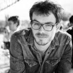 Guillaume Hallard