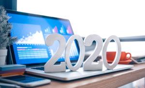 tendances webmarketing 2020